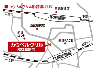 map_funabashiekimae.jpg